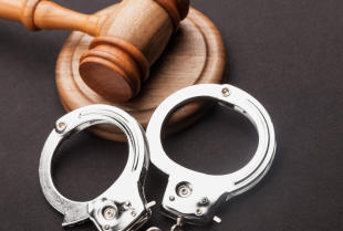 Kancelaria Adwokacka – proces karny