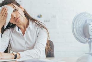 Dlaczego warto założyć klimatyzację w biurze?