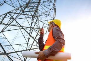 Na jakie usługi można liczyć ze strony najlepszych elektroinstalatorów?
