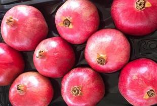 Owoce egzotyczne, których musisz spróbować!
