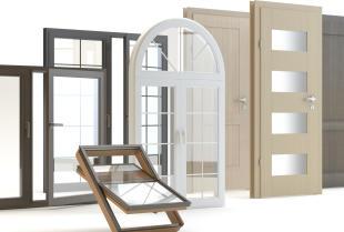 Okna drewniane i PCV – na które rozwiązanie się zdecydować?