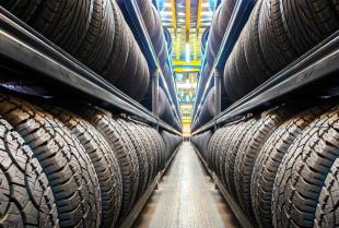 Zadbaj o wysoki stan techniczny ogumienia samochodowego