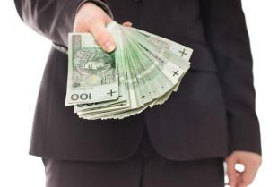 Jakie najpopularniejsze rodzaje kredytów można wyróżnić?