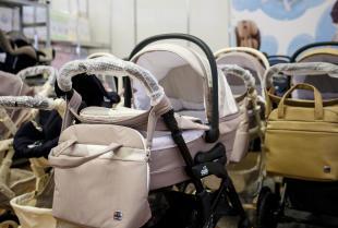 Podstawowe akcesoria do wózka dziecięcego