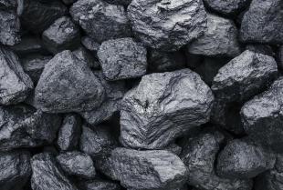 """""""Idzie zima – węgla ni ma"""" - aby nie dopuścić do takiej sytuacji."""