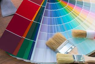 Profesjonalna hurtownia lakierów i farb