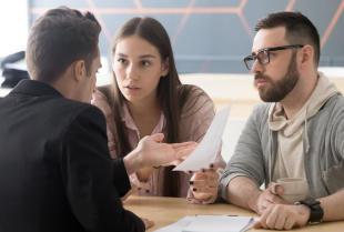 Prawo rodzinne- rozwody i alimenty