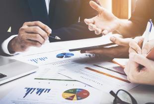 Optymalizacja podatkowa jako sposób na oszczędności w firmie
