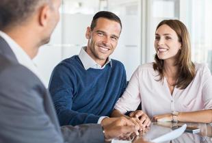 Dlaczego warto zlecić prowadzenie pełnej księgowości pracownikom biura rachunkowego?