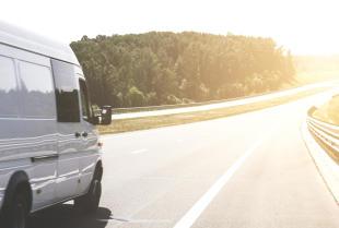 Na co zwracać uwagę, podczas wyboru firmy transportowej?