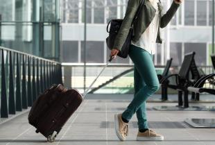 Karta pobytu – jak ją uzyskać?
