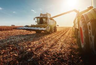 Kiedy skorzystać z usług mechanika maszyn rolniczych?