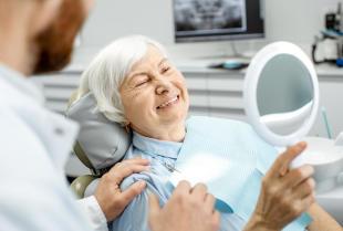 Jakie wyróżniamy rodzaje zabiegów stomatologicznych?