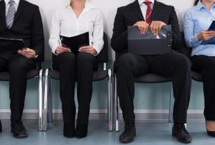 Jakie są oferty pracy w Polsce dla pracowników z Ukrainy?