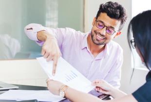 Kiedy i dlaczego skorzystać z usług biura rachunkowego?
