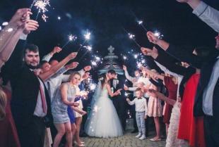 O czym należy pamiętać, wybierając fotografa ślubnego?