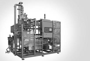 Profesjonalne maszyny wykorzystywane w przemyśle spożywczym