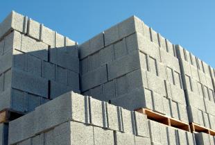 Beton czy bloczki betonowe?
