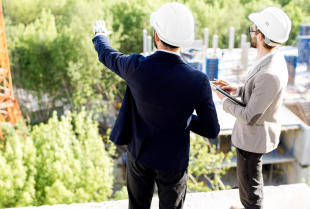 Prawa inspektora nadzoru budowlanego