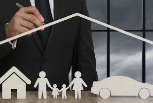 Oferty firm ubezpieczeniowych - które ubezpieczenie warto wybrać?