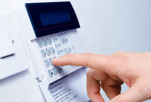 Co warto wiedzieć o konserwacji systemów alarmowych?