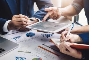 Charakterystyka audytu finansowego