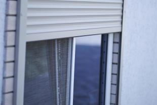 Czy warto zainwestować w okiennice?