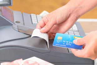 Zakup i praca z urządzeniem fiskalnym