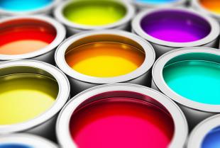 Jak przygotować się do malowania wnętrza domu lub mieszkania?