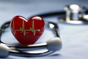 Lekarz kardiolog - kiedy warto się do niego udać?