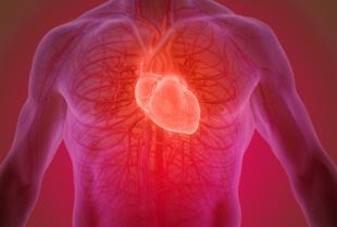 Najczęstsze choroby kardiologiczne