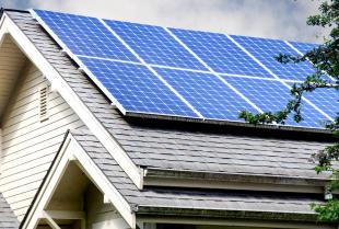 Dom energooszczędny vs dom pasywny