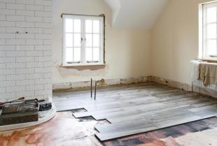 Czy remont starego domu się opłaca?
