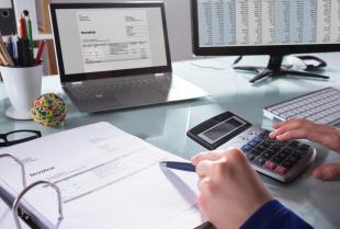 Księga przychodów i rozchodów – najważniejsze atuty takiej formy opodatkowania