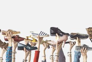 Czy buty lepiej kupować stacjonarnie czy online?