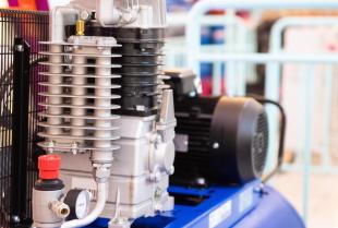 Jak duże znaczenie ma automatyka przemysłowa w produkcji?