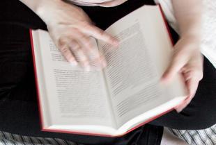 Sprawne i szybkie czytanie – łatwość w przyswajaniu wiedzy