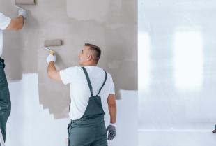 Usługi remontowo-budowlane w szerokim ujęciu
