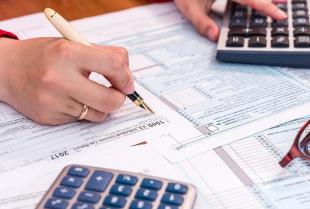 Doradztwo rachunkowe w zakładaniu własnej działalności
