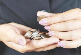 Jak skutecznie uzyskać należność od dłużnika?