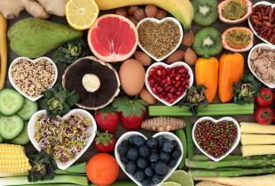 Gdzie warto kupować warzywa i owoce?