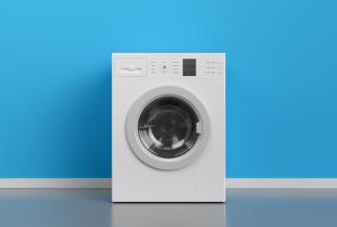 Jakie są najczęstsze awarie w pralkach?