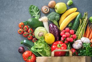 Wybór dobrej hurtowni warzyw i owoców