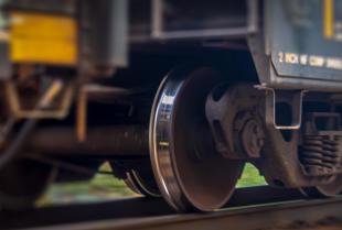 Utrzymanie infrastruktury kolejowej