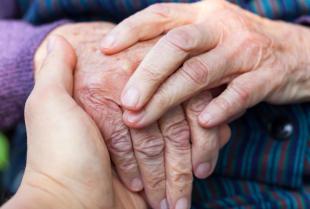 Profesjonalna opieka nad osobami starszymi i przewlekle chorymi