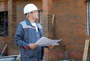 Profesjonalne usługi inspektora budowlanego