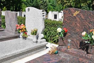 Jakich usług można oczekiwać od zakładu pogrzebowego?