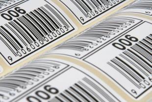Co warto wiedzieć o najpopularniejszych rodzajach etykiet?