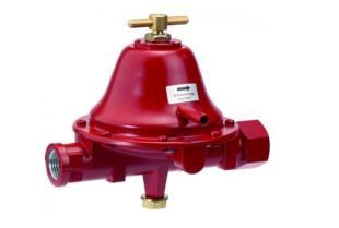 Dodatkowe elementy zbiornikowych instalacji gazu LPG – o czym warto pamiętać?