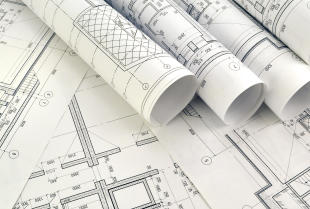 Archiwizacja i skanowanie projektów wielkoformatowych